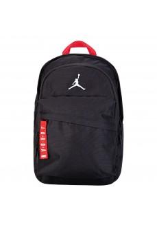Mochila Nike Jordan Air Patrol Negro 8A0172-023