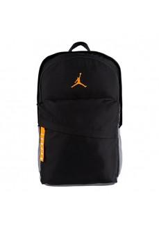 Mochila Nike Jordan Air Patrol Negro 8A0172-K4G