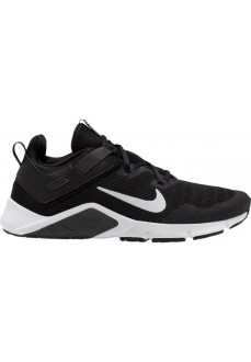 Zapatillas Hombre Nike Legend Essential Negro/Blanco CD0443-001