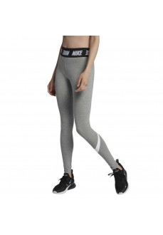 Nike Women's Leggings Sportswear Club Gray AH3362-063