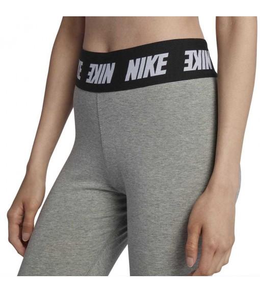 Leggings Mujer Nike Sportswear Club Gris AH3362-063 | scorer.es