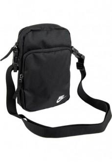 Bolsito Nike Heritage Smit 2.0 Negro BA5898-010