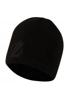 Regatta Cap Rethink Beanie Black DMC344-800 | Hats | scorer.es