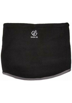 Regatta Fleece Neck Gaiter Assure Gaitor Black DUC320-800