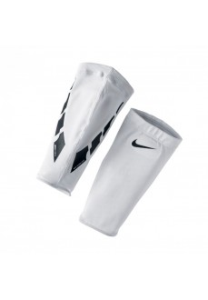 Funda Espinilleras Nike Guard Elite Blanco SE0173-103