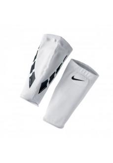 Nike Shin Guards Cover Guard Elite White SE0173-103