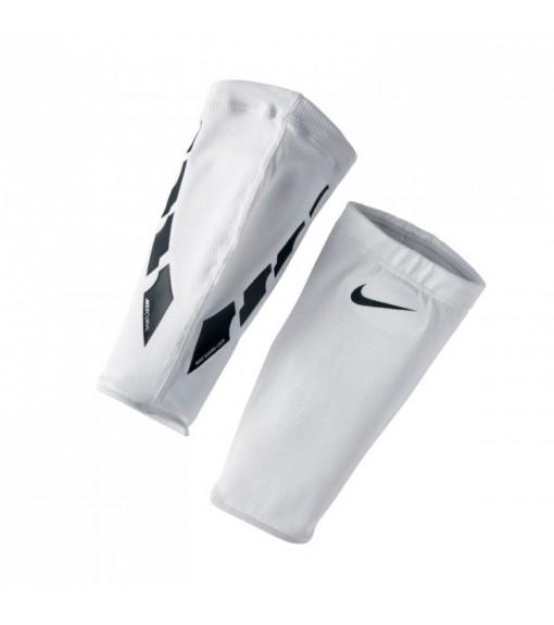 Funda Espinilleras Nike Guard Elite Blanco SE0173-103 | scorer.es