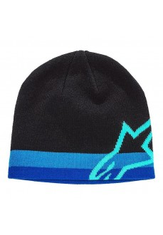 Alpinestar Cap Corp Shift Beanie