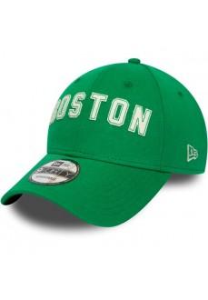 New Era Cap NBA Team Boston Celtics Green 12134799