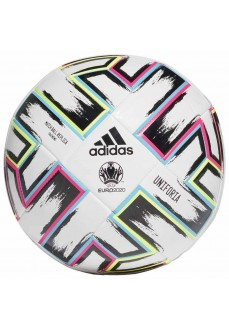 Adidas Ball Uniforia Several Colors FU1549