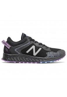 Zapatillas Mujer New Balance Varsity Varios Colores WTARISK1 | scorer.es