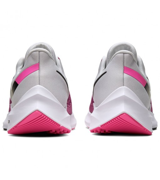 nike air zoom winflo 6 mujer