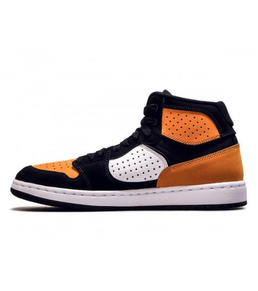 Zapatillas Hombre Nike Jordan Acces Negro/Mostaza AR3762-008 | scorer.es