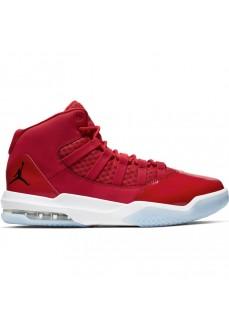 Zapatillas Hombre Nike Jordan Max Aura CQ9451-600