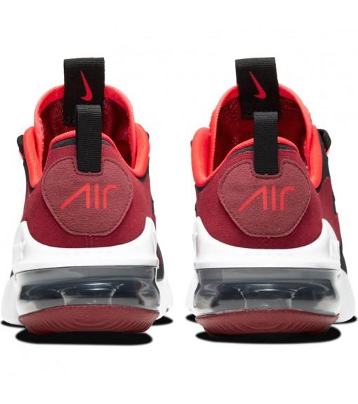 air max granate