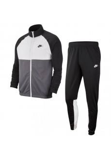 Chándal Hombre Nike Sportswear Trk Suit Varios Colores BV3055-010