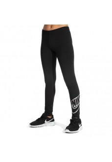 Leggings Niña Nike Sportswear Negro CQ4221-010 | scorer.es