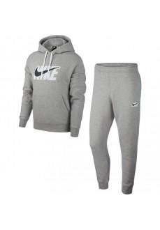 Chándal Hombre Nike Sportswear Gris CI9591-063