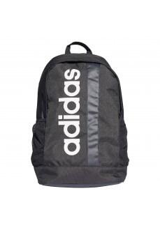 Adidas Bag Liner Core Black DT4825
