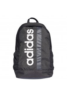 Mochila Adidas Linear Core Negro DT4825