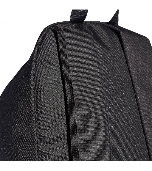 Mochila Adidas Linear Core Negro DT4825 | scorer.es