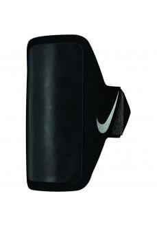 Brazalete Nike Lean Arm Band Negro NRN76082 | scorer.es