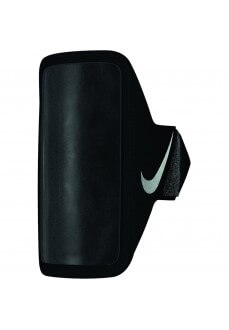 Nike Lean Arm Band Black NRN76082