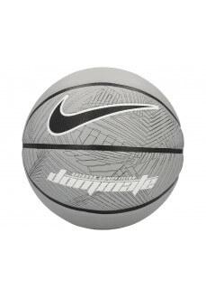 Balón Nike Dominate 8P Gris N000116503207 | scorer.es