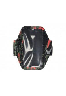 Nike Lean Arm Band Several Colours N0003570918