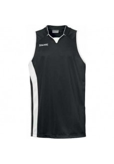 Spalding Men's Tank Top Black/White 300211303
