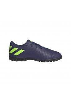 Zapatillas Niño/a Adidas Nemeziz Messi 19.4 TF EF1818