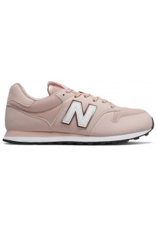 New Balance Women's Trainers GW500V1 Pink GW500HHE