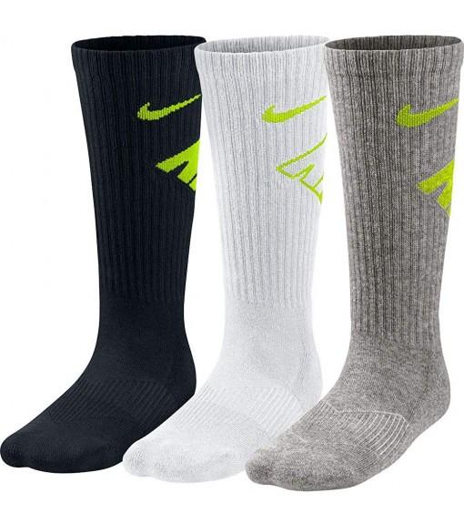 Nike Kids' Socks Nhn Hbr Df Crew Several Colours UN0002-KE4 | Socks for Men | scorer.es