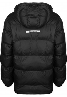 Helly Hansen Men's Jacket P&C Puffer Black 53327_990