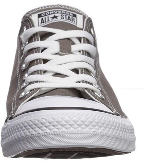 Shoes Seasnl Ox Grey 1J794C | Low shoes | scorer.es