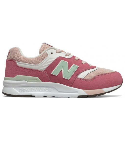 zapatillas de mujer new balance