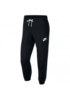 Nike Women's Trousers Sportswear Black AR2811-010