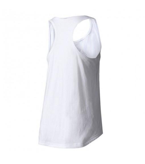 Camiseta Adidas Logo T Blanco | scorer.es