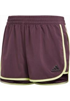 Pantalón corto Adidas Training Yg Tr Mar ShortYg CF7184
