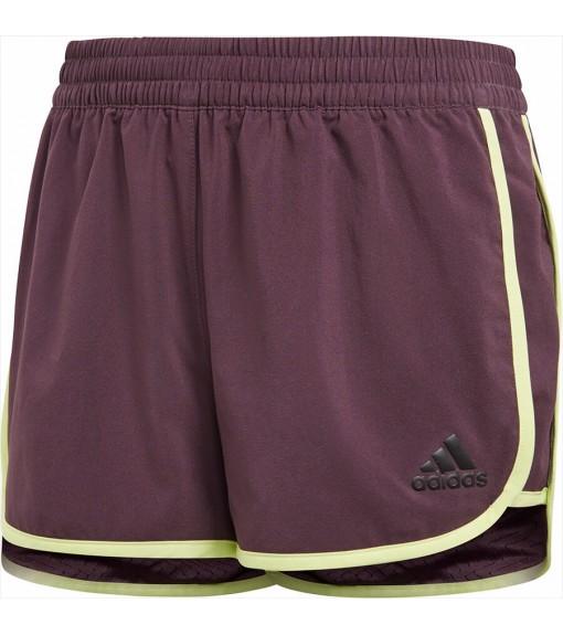 Adidas Training Yg Tr Mar ShortYg CF7184 | Shorts | scorer.es