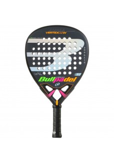 Pala Bullpadel Vertex 2 Woman 20 Varios Colores 456736