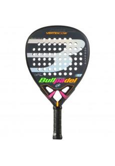Bullpadel Paddle Tennis Racket Vertex 2 Woman 20 Several Colors 456736