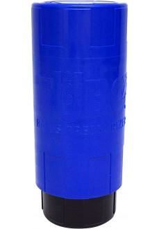 Bote Tuboplus TuboX3 Azul 0638097784239 | scorer.es