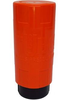 Bottle Tuboplus TuboX3 0638097301986
