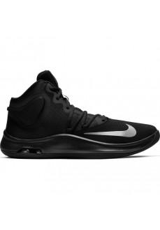 Zapatillas Hombre Nike Versitile IV Negra CJ6703-001