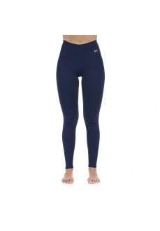 Ditchil Women's Tights Genuine Navy Blue LG00044-225