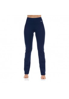 Ditchil Women's Tights Comfy Navy Blue CL00249-225 | Tights for Women | scorer.es