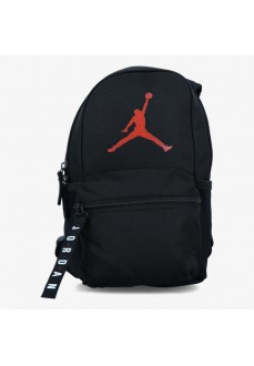 Mochila Nike Jan Jordan Air pack Mini Negra 7A0346-KR5