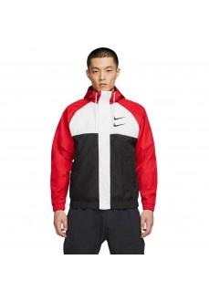 Chaqueta Hombre Nike Swoosh Jkt Hd Varios Colores CJ4888-657 | scorer.es
