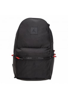 Nike Bag Jan Jordan Black 9A0380-023